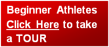 beginner athletes tour gogymming.com.png