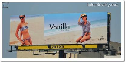vanilla (6)