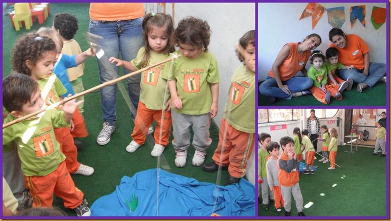 fotos blog festa junina9