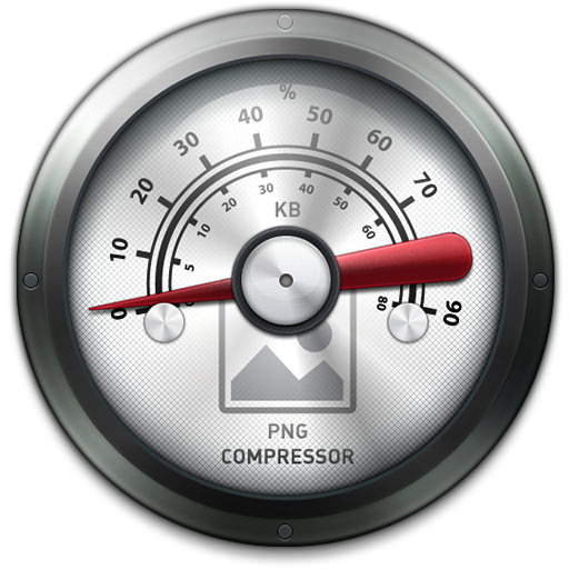 4mac app graphics design png compressor