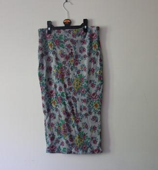 shop tigers wardrobe 086