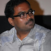sonna puriyathu - Mirchi Siva New Tamil Movie audio launch gallery 2013