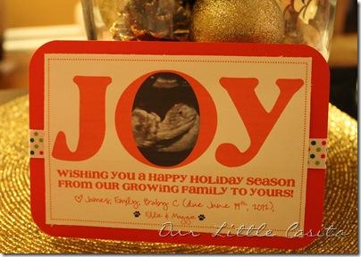 Christmas2011 006