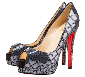SOBEK by Christian Louboutin 1