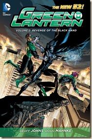 GreenLantern-Vol.02