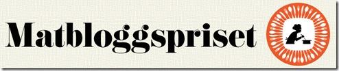 logo-matbloggspriset
