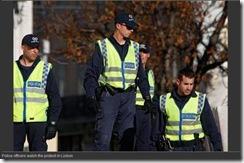 Foto Patricia de Melo Moreira-AFP- Guardian. Març.2012