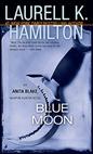 hamilton Blue_Moon