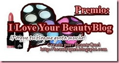 premioiloveyourbeautyblog