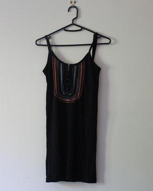 shop tigers wardrobe 011