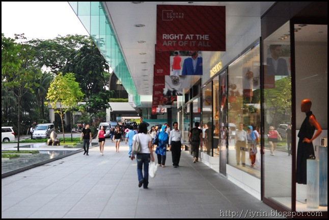 Orchardroad28