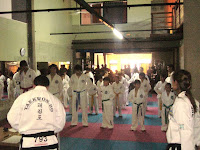 Examen 21 Dic 2008 -022.jpg