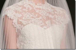 lace-illusion-neckline-wedding-dress-reem-acra-fall-2013__full-carousel