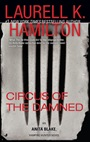 hamilton Circus_of_the_Damned