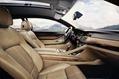 BMW-Pininfarina-Gran-Lusso-Coupe-28