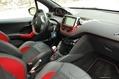 Peugeot-208-GTi-Nice-57