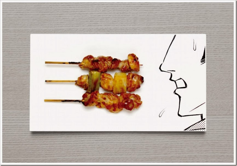 Dramatic_Manga_Plate_Food_02