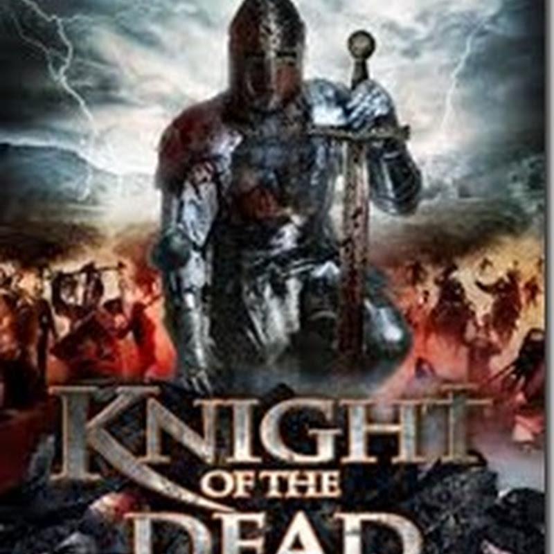 หนังออนไลน์ HD อัศวินพิฆาตปีศาจ Knight of The Dead