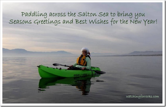 IMG_8617SaltonSeaSeasonsGreetings