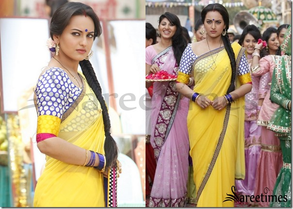 Sonakshi_Sinha_Saree_Collection (3)