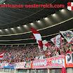 Oesterreich - Tuerkei, 6.9.2011,Ernst-Happel-Stadion, 18.jpg