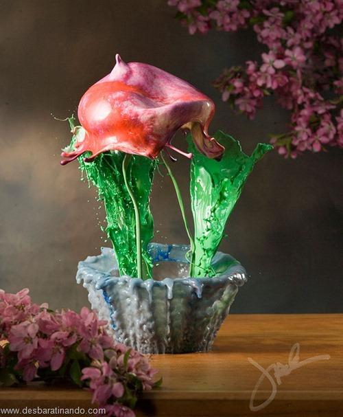 vaso flores agua desbaratinando  (3)