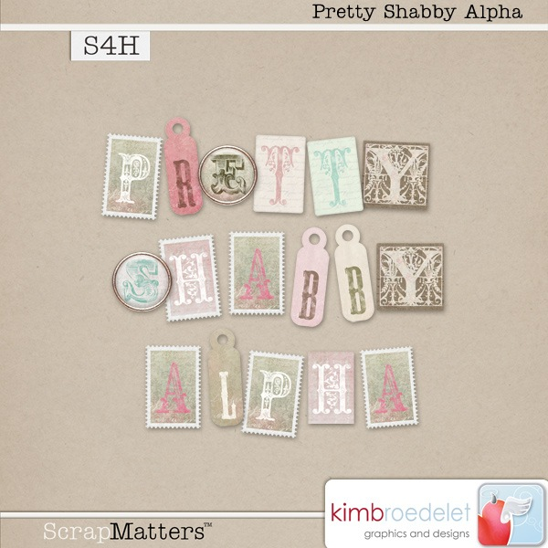 kb--prettyshabby_alpha