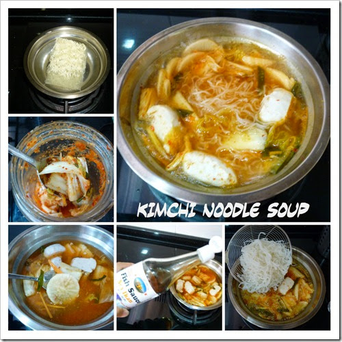 kimchinoodlesoup_collage