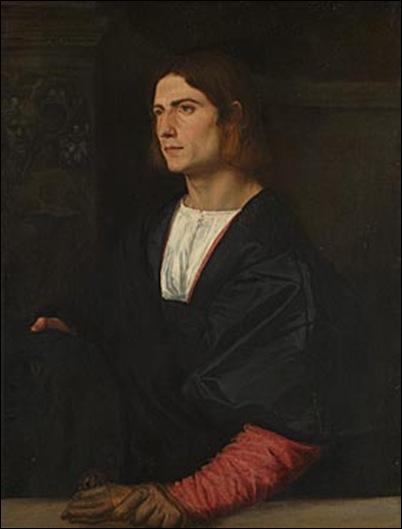 titian-portrait-young-man-L611-fm