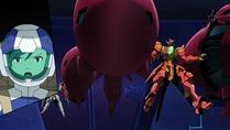 [sage]_Mobile_Suit_Gundam_AGE_-_27_[720p][10bit][AE85BD0C].mkv_snapshot_18.18_[2012.04.15_19.01.47]
