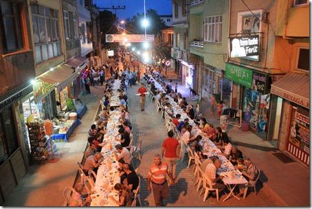 sokak-iftarları