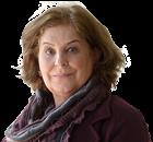 Moema - Claudia Mello