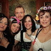 Fasching_Schlettwein_2012_055.JPG