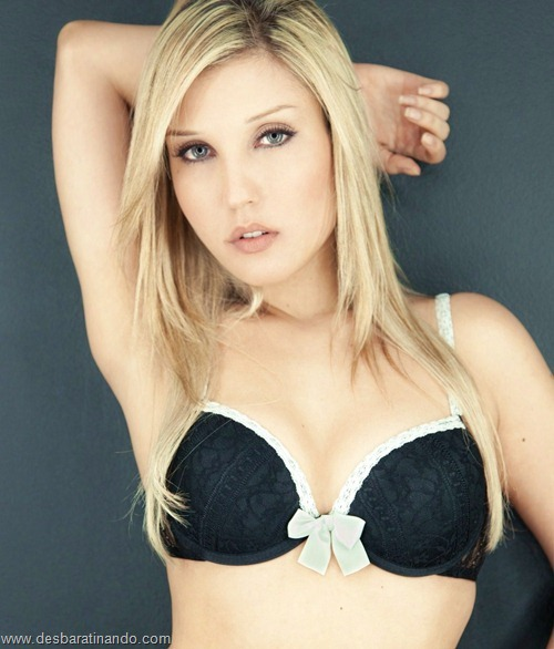 musas da internet linda sensual sexy web pietra principe desbaratinando (17)