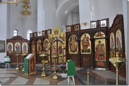 012 Volgograd