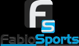 Fabio Sports 2_thumb[3]