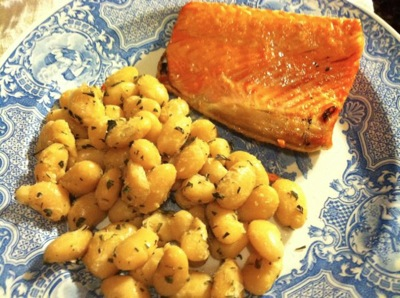 beans salmon.jpg