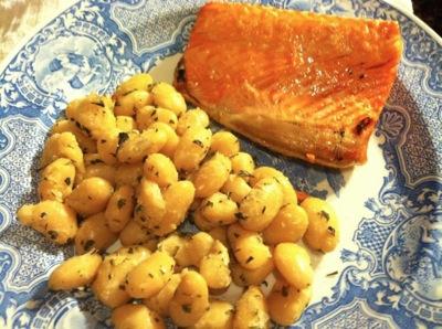 beans salmon.jpg