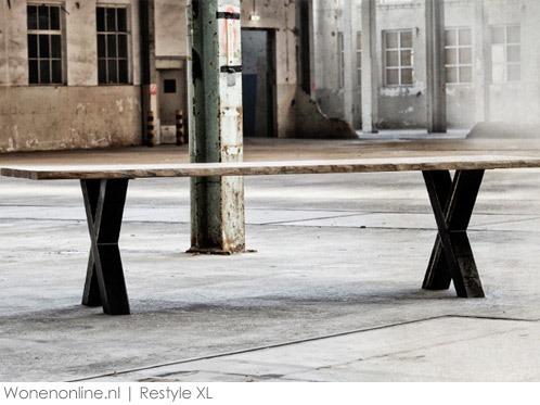 restyle-xl-boomstamtafel=01