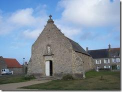 2012.09.03-056 chapelle Notre-Dame-de-Bonsecours