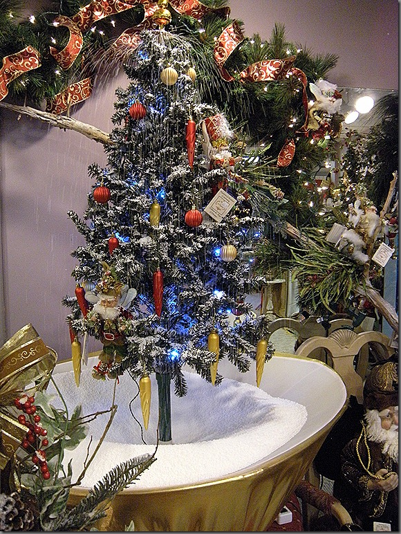 PH CHRISTMAS 2012 056
