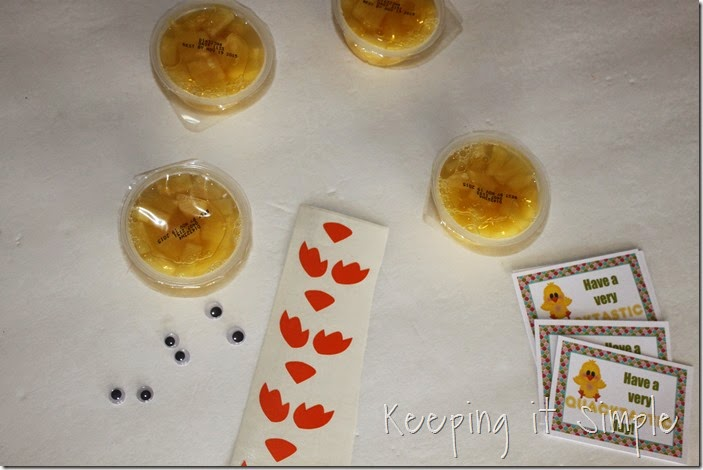 Duck-Fruit-Cup-with-Printable (1)
