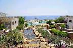 Фото 7 Hilton Waterfalls Resort