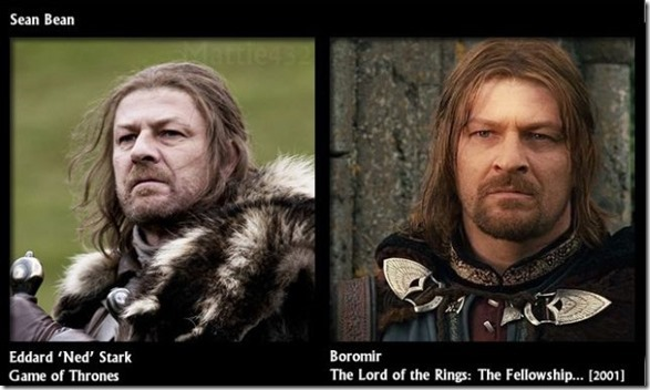 game-thrones-actors-4