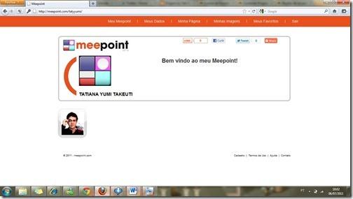 Meepoint Duo VS