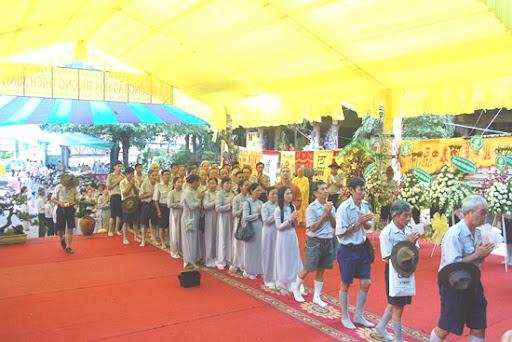 GDPTVN-PhungVieng_12.jpg