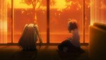 [HorribleSubs] Papa no Iukoto wo Kikinasai! - 02 [720p].mkv_snapshot_18.45_[2012.01.17_22.38.12]