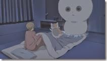 Natsume Yuujinchou - OVA -14