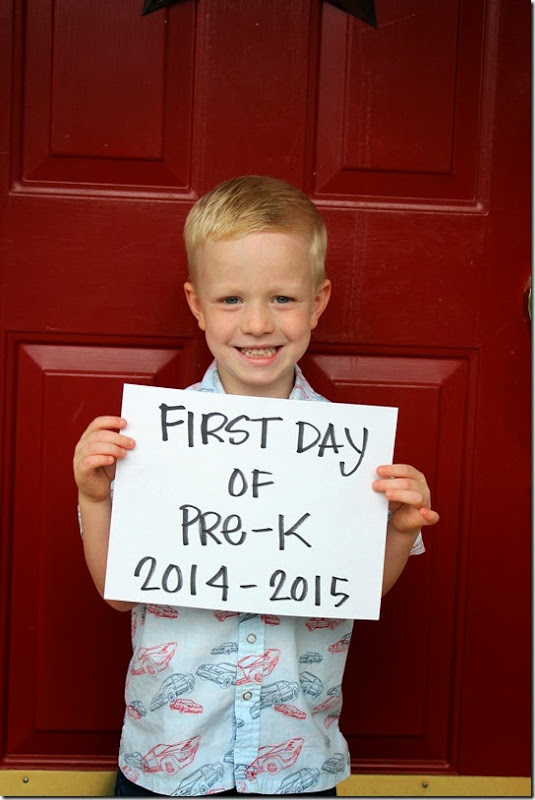 olliefirstday2