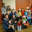 RCCC Christmas Program 2013
